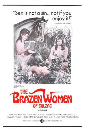 Komm, liebe Maid und mache - Movie Poster (thumbnail)