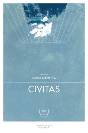 Civitas