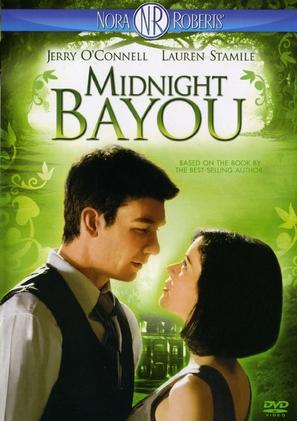 Midnight Bayou - Movie Cover (thumbnail)