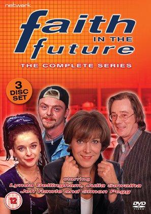 """Faith in the Future"" - British DVD movie cover (thumbnail)"