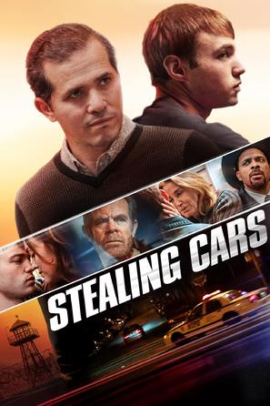 Stealing Cars
