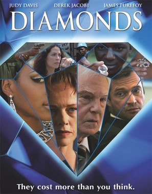 """Diamonds"" - poster (thumbnail)"