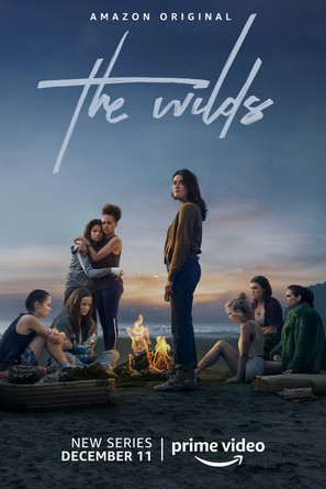 """""""The Wilds"""""""