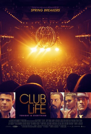 Club Life