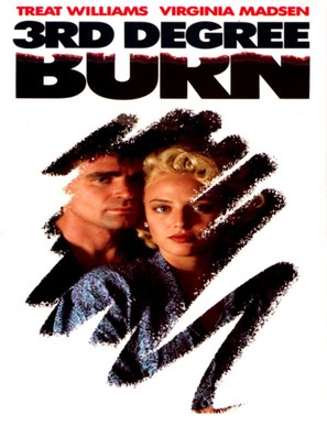 Third Degree Burn - Movie Cover (thumbnail)