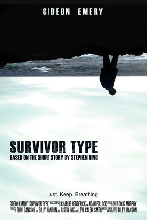 Survivor Type