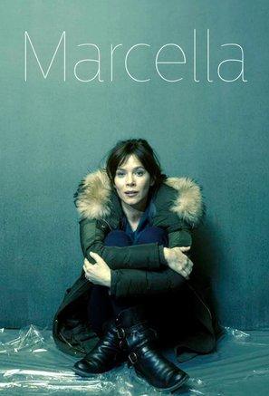 """Marcella"" - British Movie Poster (thumbnail)"