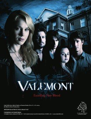 """""""Valemont"""""""