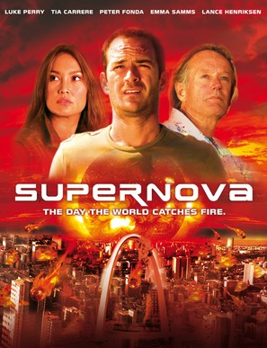 Supernova - Movie Cover (thumbnail)