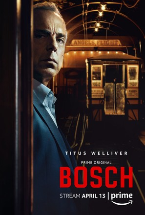 """Bosch"" - Movie Poster (thumbnail)"