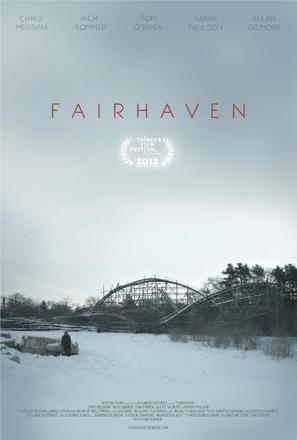 Fairhaven - Movie Poster (thumbnail)