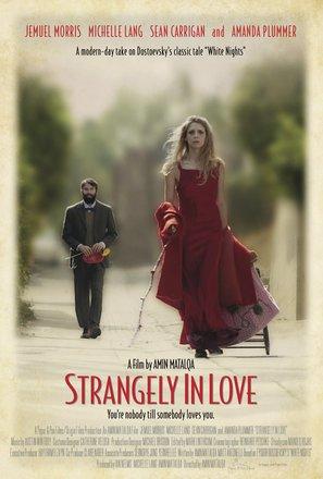 Strangely in Love