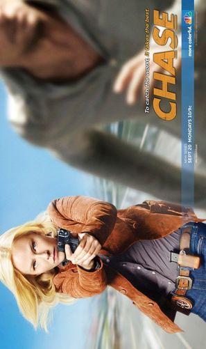 """Chase"" - Movie Poster (thumbnail)"