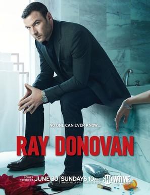 """Ray Donovan"""