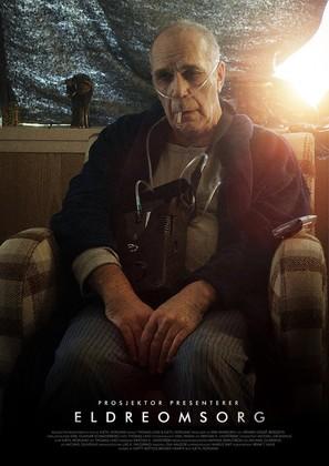 Eldreomsorg (Senior Citizen)