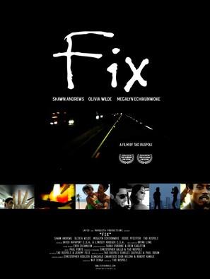 Fix - Movie Poster (thumbnail)