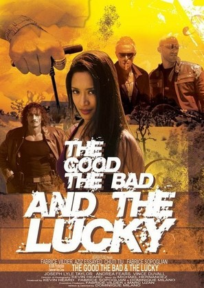 The Good, the Bad and the Lucky