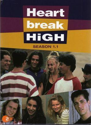 """Heartbreak High"""