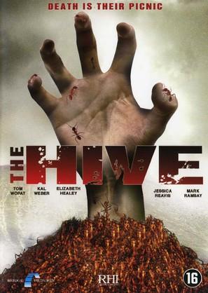 the-hive-dutch-dvd-movie-cover-md.jpg?v=