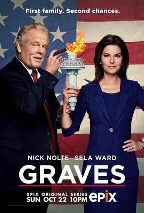 """Graves"""