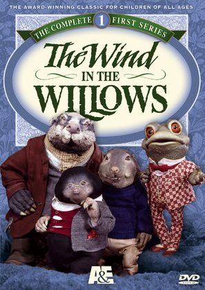 """The Wind in the Willows"" - Movie Cover (thumbnail)"
