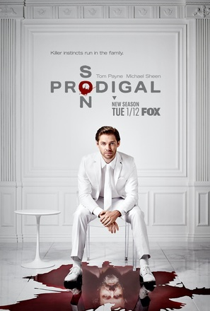 """Prodigal Son"""