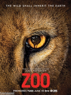 """Zoo"" - Movie Poster (thumbnail)"