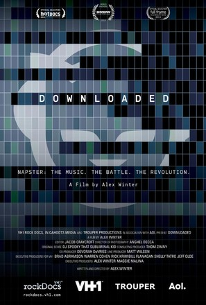 Downloaded - Movie Poster (thumbnail)