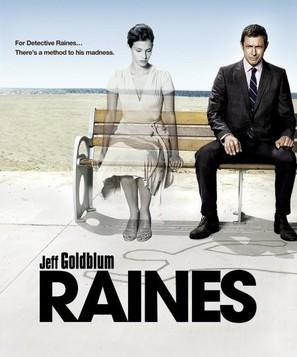 """""""Raines"""""""