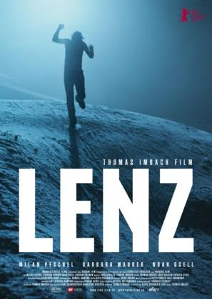 Lenz - Swiss poster (thumbnail)