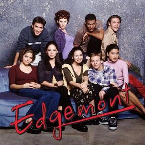"""Edgemont"""
