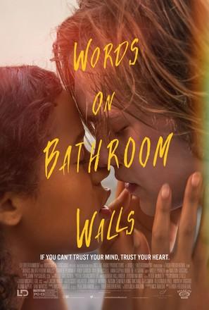 Devon Bostick Movie Posters