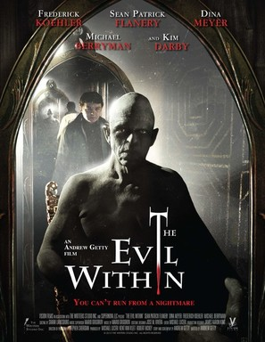 The Evil Within - IMDb