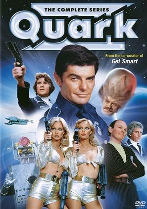 """Quark"" - Movie Cover (thumbnail)"