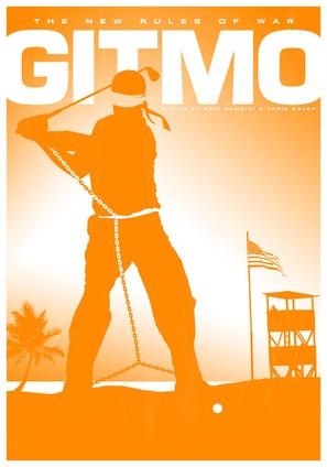 G.I.T.M.O - Movie Poster (thumbnail)