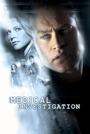 """Medical Investigation"""