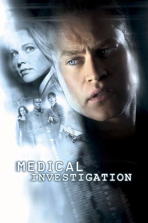 """Medical Investigation"" - poster (thumbnail)"