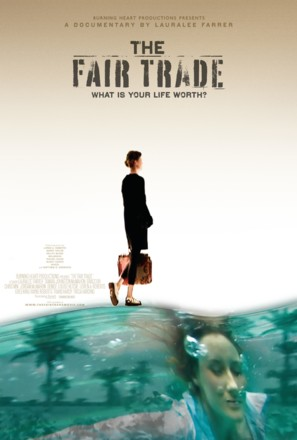 The Fair Trade - Movie Poster (thumbnail)