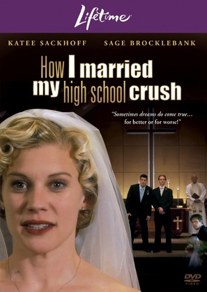 How I Married My High School Crush - Movie Cover (thumbnail)