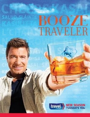 """""""Booze Traveler"""""""