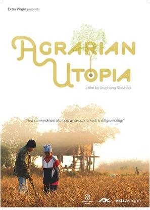 Agrarian Utopia - Movie Cover (thumbnail)