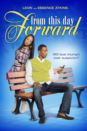 From This Day Forward - Movie Cover (thumbnail)