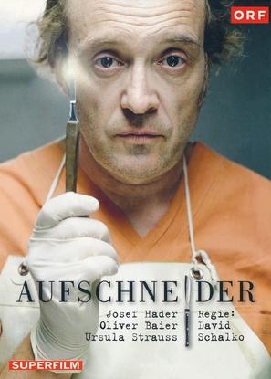 """""""Aufschneider"""""""