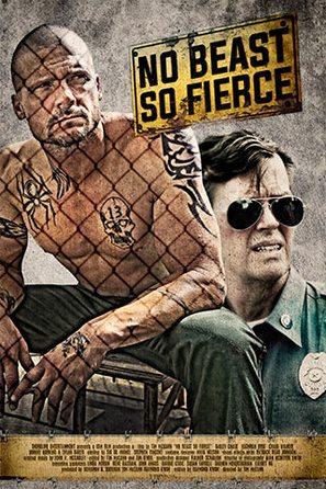 Kill for Me - Movie Poster (thumbnail)