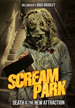 Scream Park