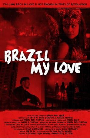 Brazil My Love