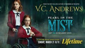 V.C. Andrews' Pearl in the Mist