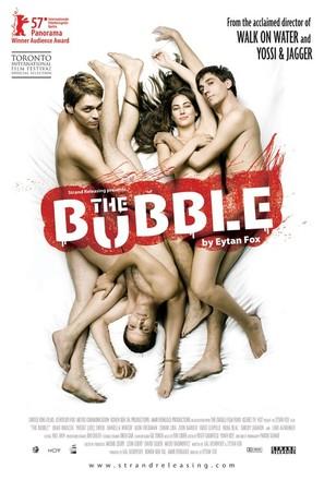 Buah, Ha- - Movie Poster (thumbnail)