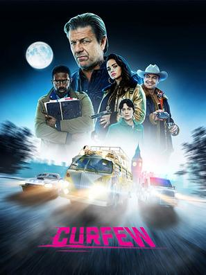 """Curfew"" - British Movie Poster (thumbnail)"