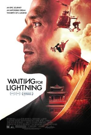 Waiting for Lightning - Movie Poster (thumbnail)